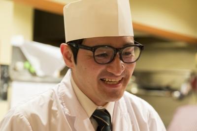 居酒屋なのにフォアグラやフカヒレなどの高級食材の調理技術が身につく◎経験はもちろんなくてOK!