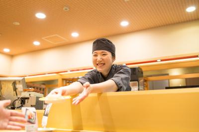 2018年11月には、愛知県に初進出!さらなる事業拡大をめざしています。