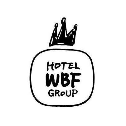 ☆20代スタッフが活躍中☆人気の観光地、石垣島にある3つのホテルで調理スタッフを募集します!
